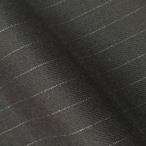 HC928 - GREY Pin Stripe (380-400 grams / 13-14 Oz)