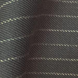 HC935 - CHARCOAL GREY Narrow Rope Pin (380-400 grams / 13-14 Oz)