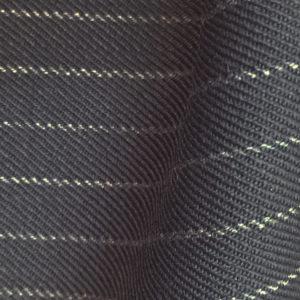 HC936 - NAVY Narrow Rope Pin (380-400 grams / 13-14 Oz)