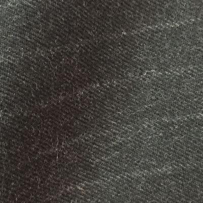 HC937 - CHARCOAL Narrow Faint Rope Pin (380-400 grams / 13-14 Oz)