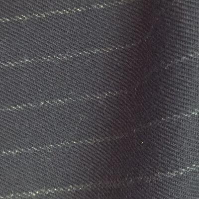 HC938 - NAVY Narrow Faint Rope Pin (380-400 grams / 13-14 Oz)