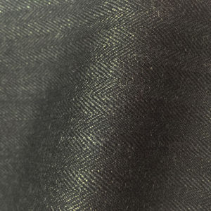 HC967 - DARK GREY Herringbone (380-400 grams / 13-14 Oz)