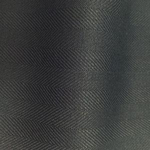 HC970 - GREY Herringbone (380-400 grams / 13-14 Oz)