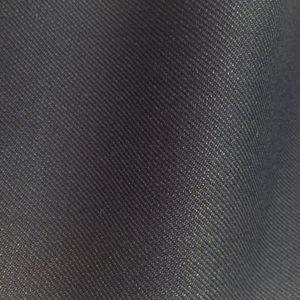 HC974 - NAVY Plain (380-400 grams / 13-14 Oz)