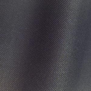 HC977 - FRENCH BLUE Plain (380-400 grams / 13-14 Oz)