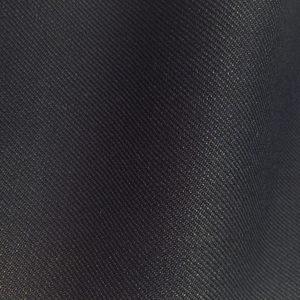 HC978 - MIDNIGHT BLUE Plain (380-400 grams / 13-14 Oz)
