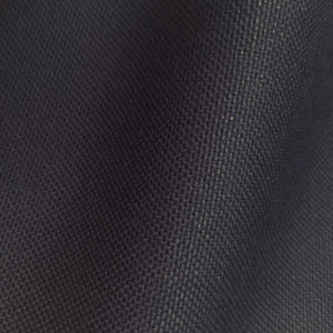 HC979 - NAVY Plain (380-400 grams / 13-14 Oz)