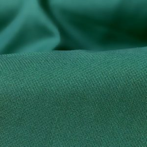 HT2034 - Turquoise Mini Birdseye (260 grams / 8 Oz)