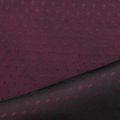 HTL 7006 - Purple Diamond