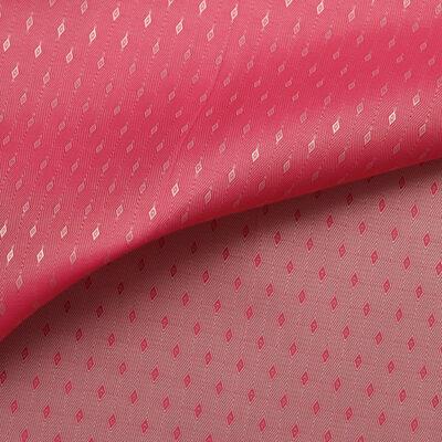 HTL 7008 - Pink Diamond