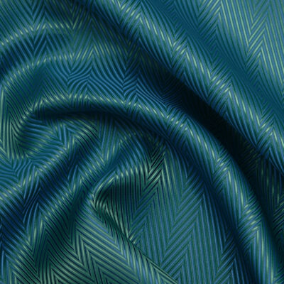 HTL 7055 - Large HB Green Blue