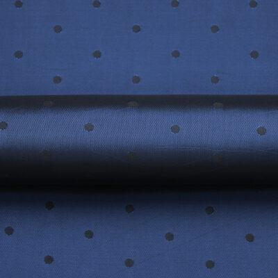 HTL 7120 - Polka Dot Blue