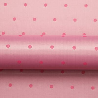 HTL 7124 - Polka Dot Pink