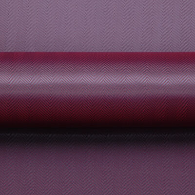 HTL 7131 - HB Purple Ruby