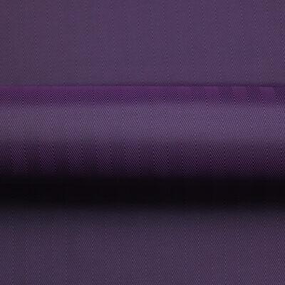 HTL 7133 - HB Dk Purple