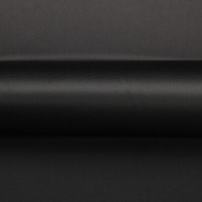 HTL 7157 - Iridescent Black
