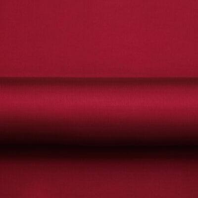 HTL 7158 - Iridescent Ruby