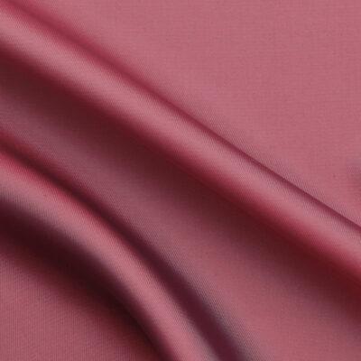 HTL 7160 - Iridescent Magenta