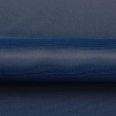 HTL 7161 - Iridescent Midnight