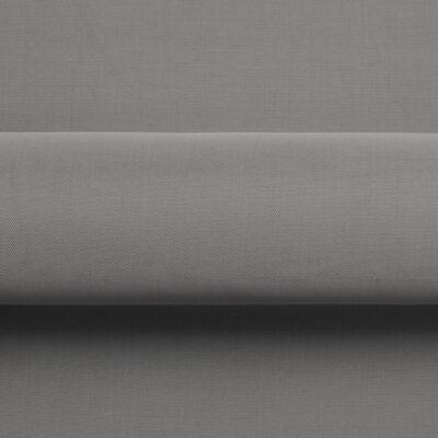 HTL 7162 - Iridescent Silver