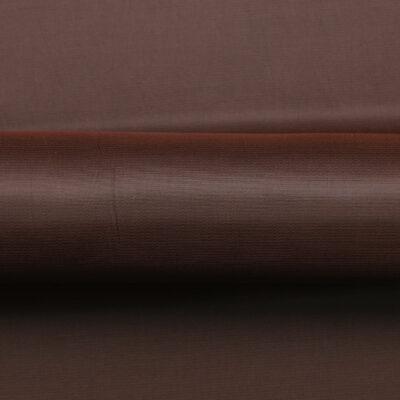 HTL 7163 - Iridescent Brown