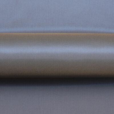 HTL 7164 - Iridescent Blue/Gold