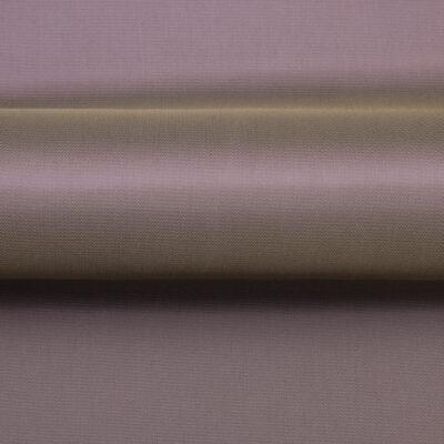 HTL 7165 - Iridescent Purple/Gold