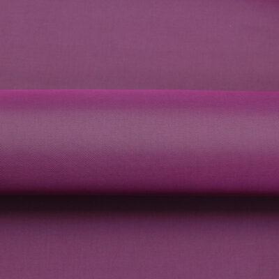 HTL 7167 - Iridescent Purple/Black