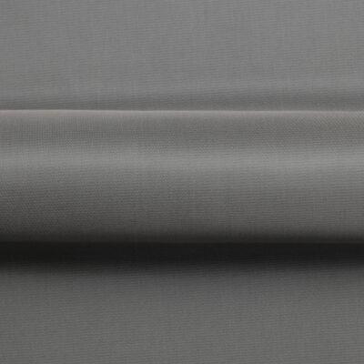 HTL 7168 - Iridescent Silver/Grey