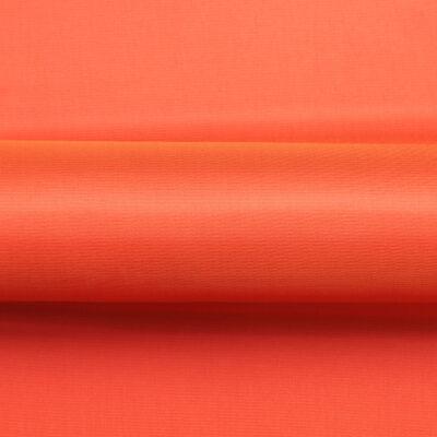 HTL 7169 - Iridescent Orange/Gold