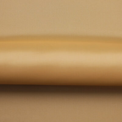 HTL 7170 - Iridescent Beige