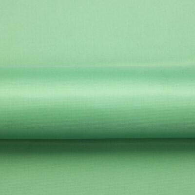 HTL 7171 - Iridescent Mint
