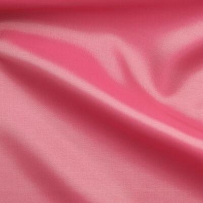 HTL 7172 - Iridescent Pink