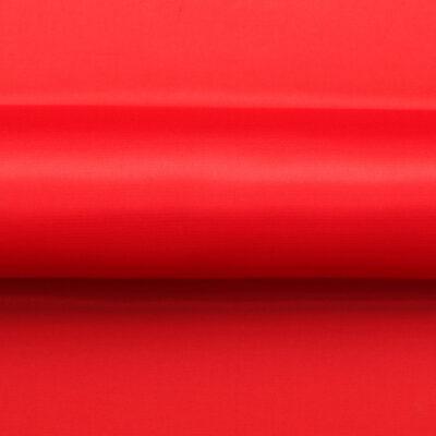 HTL 7173 - Iridescent Red