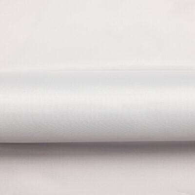 HTL 7179 - Iridescent Movie White