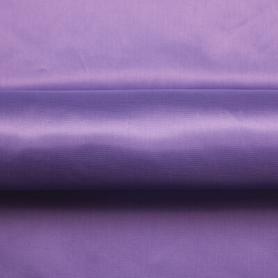 HTL 7181 - Iridescent Dk Lilac