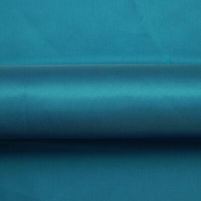 HTL 7182 - Iridescent Steel Blue