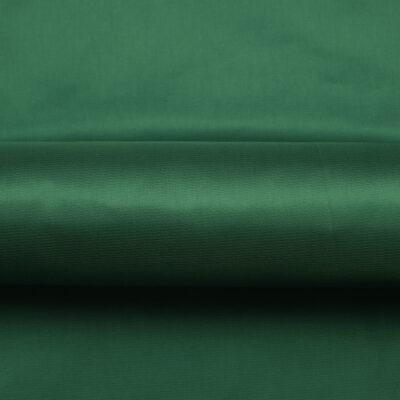 HTL 7183 - Iridescent Sea Green
