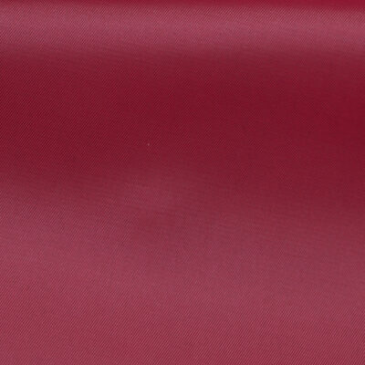 HTL 7184 - Iridescent Dk Magenta