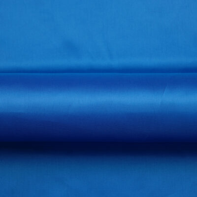 HTL 7185 - Iridescent Royal Blue