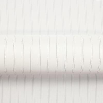 HTL 7192 - Sleeve Lining