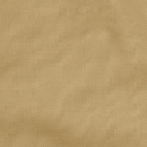 HTS 0023 - Two-Tone Oxford Beige