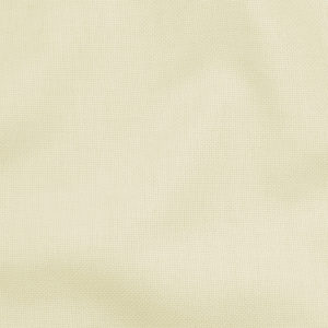 HTS 0024 - Two-Tone Oxford Light Cream