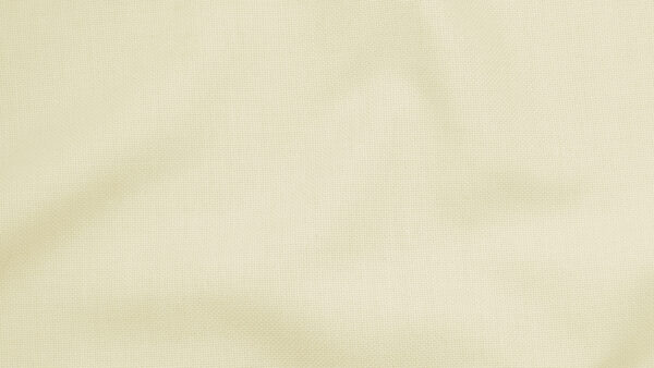 HTS 0024 - Two-Tone Oxford Light Cream
