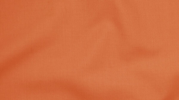 HTS 0025 - Two-Tone Oxford Tangerine