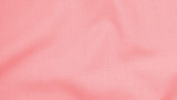 HTS 0027 - Two-Tone Oxford Dark Pink