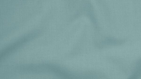 HTS 0032 - Two-Tone Oxford Sea Blue