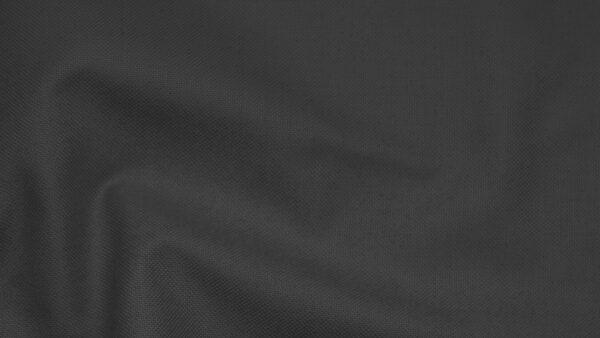 HTS 0036 - Two-Tone Oxford Black