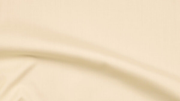 HTS 0039 - Easy-Care Pinpoint Cream