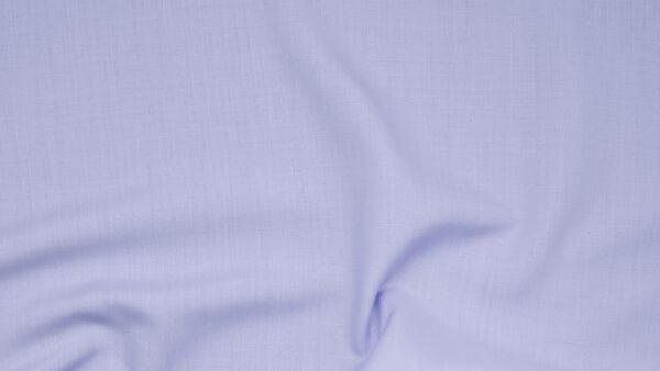 HTS 0051 - Wrinkle-Free Poplin Lilac